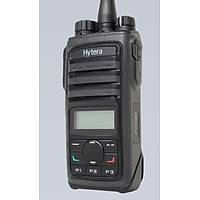 Hytera Pd565 Dijital El Telsizi