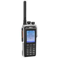 Abell A780T Dijital El Telsizi