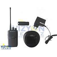 Motorola Vx261 El Telsizi