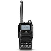 Belfone BF-532 Analog El Telsizi