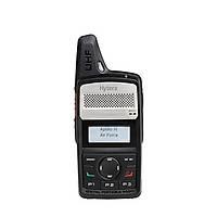 Hytera PD36X Kompakt Dijital El Telsizi