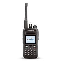 Belfone TD509 Dijital El Telsizi
