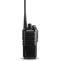 Belfone TD872 Dijital El Telsizi
