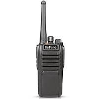 Belfone BF-833 Analog El Telsizi