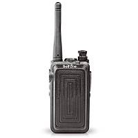 Belfone BF-338 Analog El Telsizi