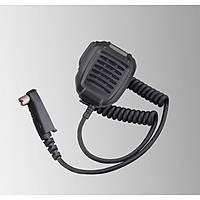 HYT TC780 El Telsizi için ORJINAL Yaka Mikrofon Seti