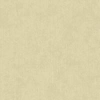 ROMANZA // 9275// 5,3m2