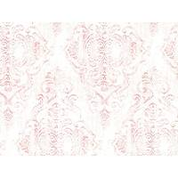 VERONIS // 6614-5 // 16,5 m2