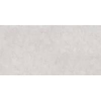 CLASSIC TOP // 6206 // 5,3m2