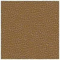 NIRVANA // 42017-1 // 16,5 m2