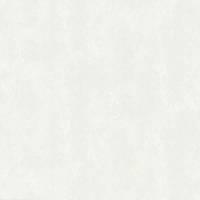 VALENTIN YUDASHKIN 3 // 83112 // 10m2