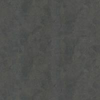 VALENTIN YUDASHKIN 3 // 83104 // 10m2
