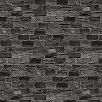 3D SINGLE WALL // 2040 // 5,3m2