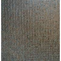 TEXTURED PLAINS // TP1301 // 5,3m2