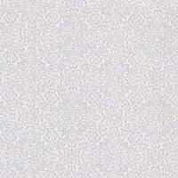 PRISM // 2603-20908 // 5,3m2