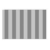 NIRVANA // 42050-3 // 16,5 m2