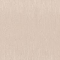 SMOOTH // E54927// 5,3 m2