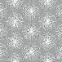 KABUKI // 105981 // 5,3m2