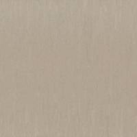 SMOOTH // E54909 // 5,3 m2
