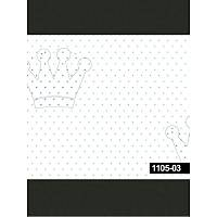 DECOKIDS // 1105-03 // 10m2