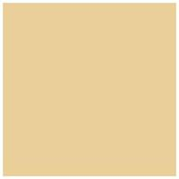 NIRVANA // 42032-7 // 16,5 m2