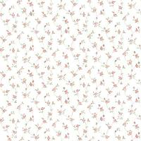 FLORAL THEMES // G23286 // 5,3m2