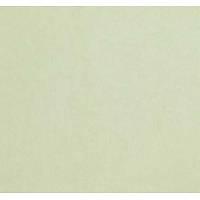 COLOR STORIES // 48463 // 5,3m2