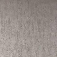 KABUKI // 104955 // 5,3m2