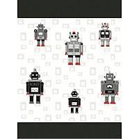 HELLO KIDS-J12909- 5,3 m2
