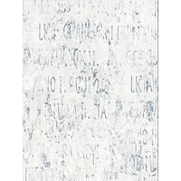 LA BOHEME // 6462-10 // 5.3 m2