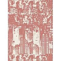 NEW MILANO CITY // 57044 // 5,3m2