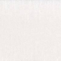 SMOOTH // E54900 // 5,3 m2