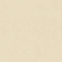 SPOTLIGHT 2 // 02538-30 // 5,3m2