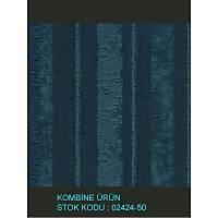 STUDIO LINE // 02423-50 // 5,3m2