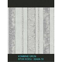 STUDIO LINE // 02423-10 // 5,3m2