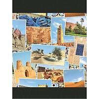 SAHARA // SK10001 // 5,3m2