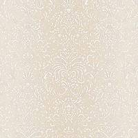 MESSINA // 12148-1 // 16,5m2