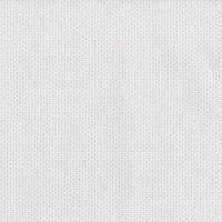 ANDRE KIM // 946-4 // 16,5m2