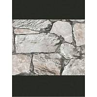 ROLL IN STONES // J95509 // 5,3m2