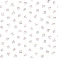 FLORAL THEMES // G23275 // 5,3m2