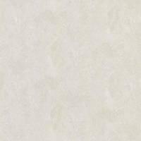 VALENTIN YUDASHKIN 3 // 83109 // 10m2