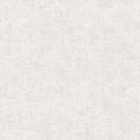 MESSINA // 12124-1 // 16,5m2