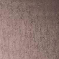 KABUKI // 104956 // 5,3m2