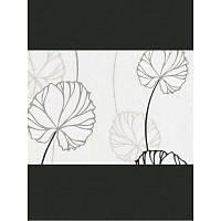 LUCKY WALLS // 4266-20 //  5,3m2