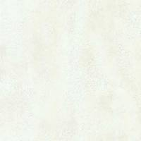 VALENTIN YUDASHKIN 3 // 83053 // 10m2