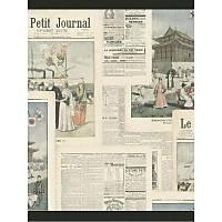 CRISPY PAPER // 526509 // 5,3m2