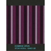 STUDIO LINE // 02420-50 // 5,3m2