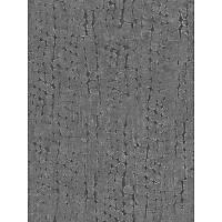 FIERTE-J527-09 /  5,3 m2
