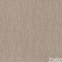 SPLENDIDA // Z38002 // 10m2