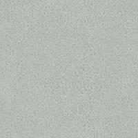 SPOTLIGHT 2 // 02523-60 // 5,3m2
